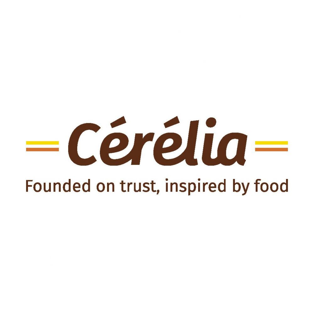 Cérélia - Founded on trust, inspired by food - Cérélia
