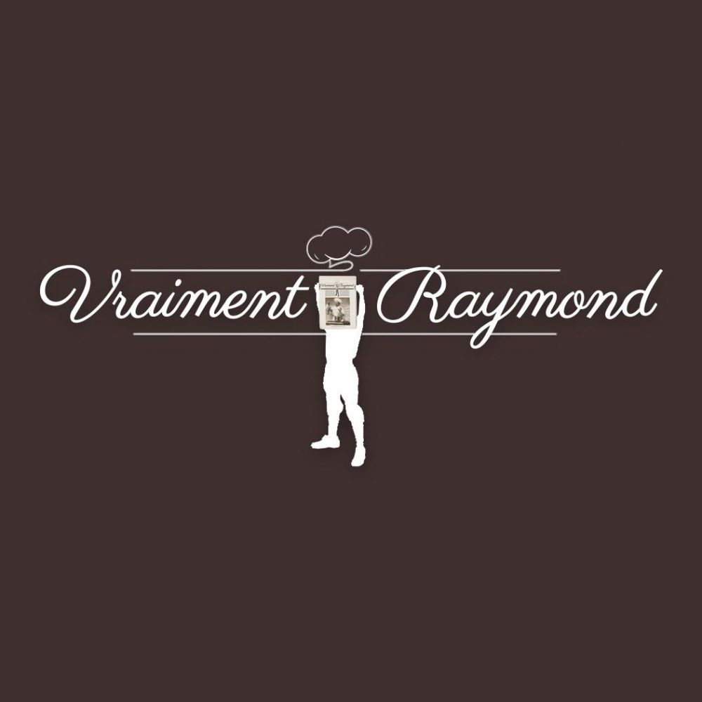 Brasserie Raymond - Authentic in Bruges - Vraiment Raymond