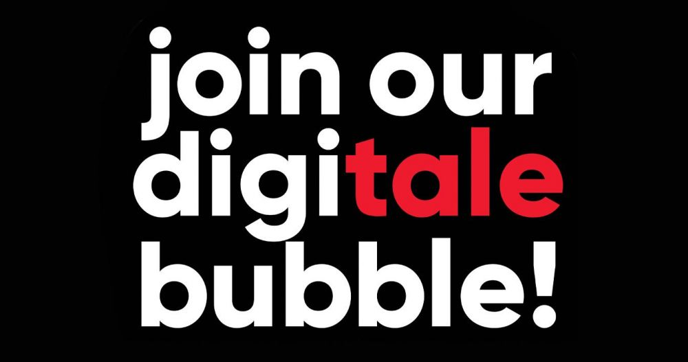 Digital Developer M/V / Multimedia Specialist